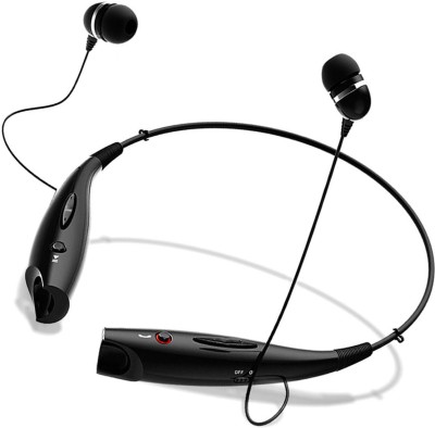6f034c06e79 BUY SURETY. buy surety Stereo dynamic audio Powerful stereo sound with  enhanced bass Wireless/bluetooth ...