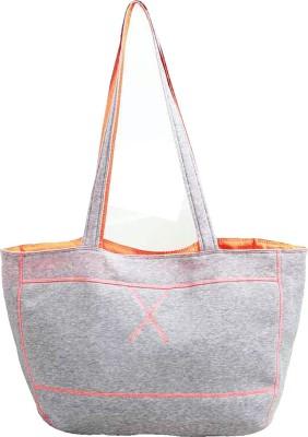 KEKEMI HB037 Waterproof Shoulder Bag Multicolor, 12 inch KEKEMI Handbags   Clutches