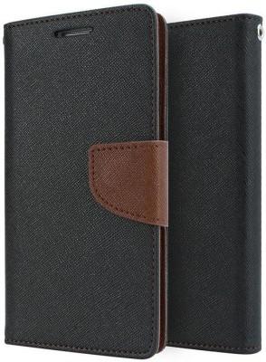 competitive price b0416 79158 Flip Cover Case For Vivo Y53 Flip Back Cover Case VIVO Y53