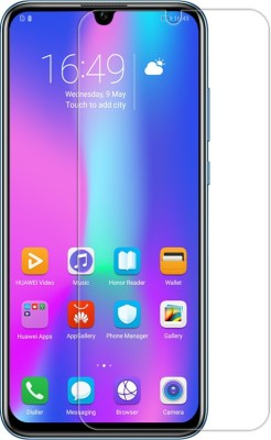 Nillkin Tempered Glass Guard for Honor 10 Lite, Honor 10i, Honor 20i, Huawei P Smart Plus(Pack of 1)