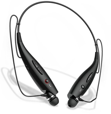 fc7c92f9f2d Presenting you the Latest Wireless Bluetooth 4.1 Technology with A2DP  stereo music and pure, clear sound, ideal for high quality music while  running, ...