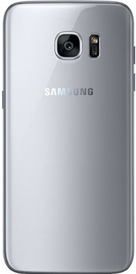SAFA Samsung Galaxy S7 Edge Back Panel