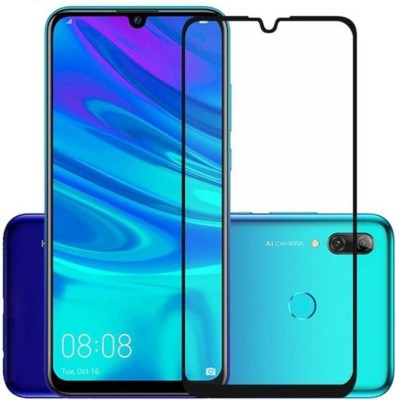 Power Tempered Glass Guard for Honor 10 Lite, Honor 10i, Honor 20i, Huawei P Smart Plus(Pack of 1)
