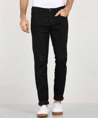 Arrow Jeans Regular Men