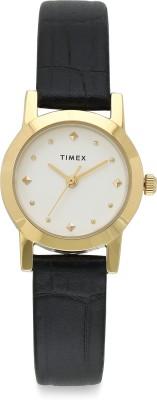 Timex TW00ZR252 Timex Watch  - For Women