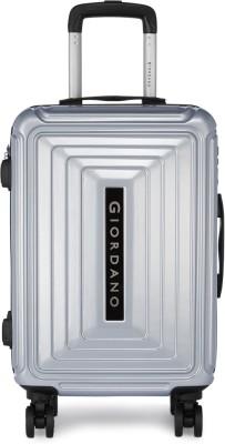 Giordano GD 2150SL24 Check in Luggage   24 inch
