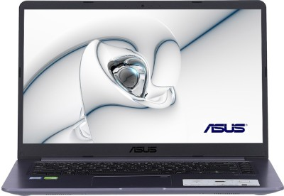 Image of Asus VivoBook Core i7 8th Gen Laptop which is one of the best laptops under 60000
