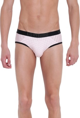 La Intimo Men Brief
