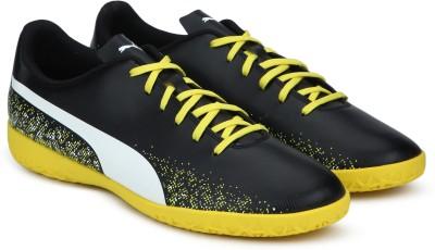 Puma Truora TT Football Shoes For Men 175217481