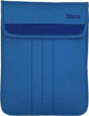 Saco 13 inch Expandable Sleeve/Slip Case