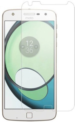 CellRize Tempered Glass Guard for Motorola Moto Z Play