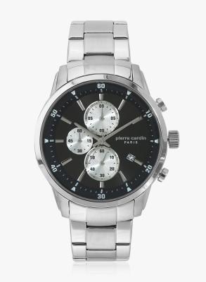 Pierre Cardin A.PC902321F07U Analog Watch  - For Men