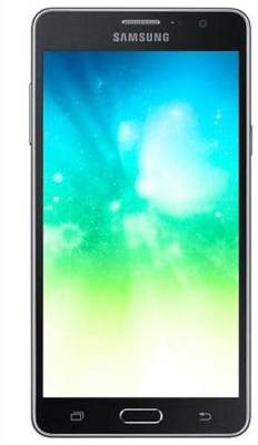Samsung On5 Pro (Black, 16 GB)