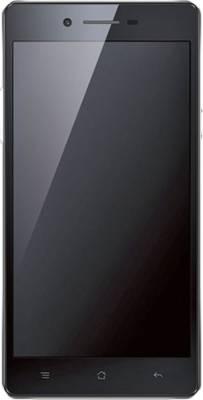 OPPO A33F (Black, 16 GB)