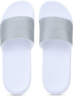 Puma Slides at flipkart