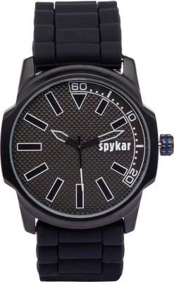 Spykar SPY/WA/ON/W1826 Analog Watch  - For Men