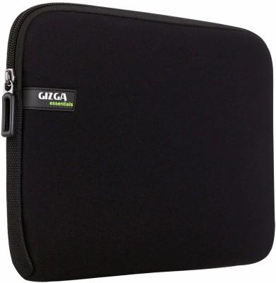 Gizga Essentials 11 inch Sleeve/Slip Case Black