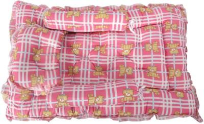 Suckling Baby Mattress Pink(Pink)