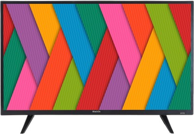 BlackOx Premium Smart LED 81.28cm (32 inch) Full HD LED Smart TV(32LF3203) (BlackOx)  Buy Online