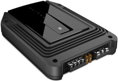 JBL GX-A3001 Mono Class AB Car Amplifier