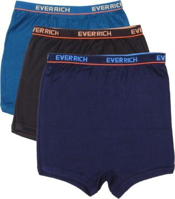 EverRich Men Trunks