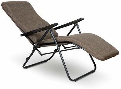 furlay Recliner Chair Fabric Manual(Finish Color - Coffee Bean)