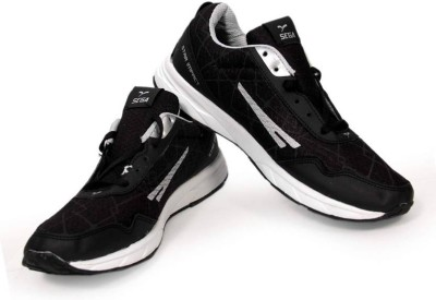 Track SEGA Spike Shoes For Running Sports Shoes a505aca1e14