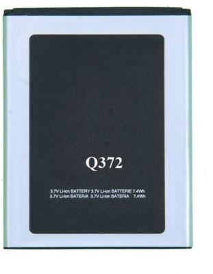 PNBEE Back Cover for Asus Zenfone 3S Max ZC521TL -Model Girl Print Mobile Case Cover(Multicolor, Hard Case)