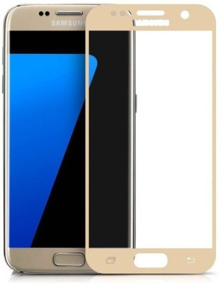 VBEST Tempered Glass Guard for SAMSUNG GALAXY S7