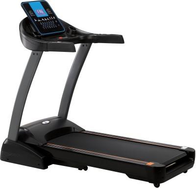 https://rukminim1.flixcart.com/image/400/400/jrgo4280/treadmill/k/8/d/3-0-dc-6-0-motorized-motorized-durafit-original-imafd7v8gdebaczh.jpeg?q=90