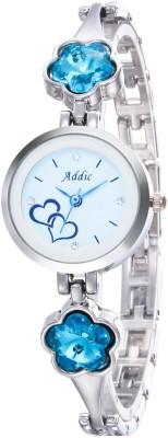 addic Analog Watch   For Women addic Wrist Watches