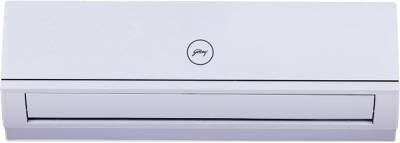 Air Conditioners (LG, Godrej & More)
