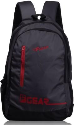 F Gear Bi Frost 26 L Backpack(Blue)