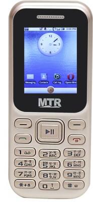 MTR MT 310(Gold)