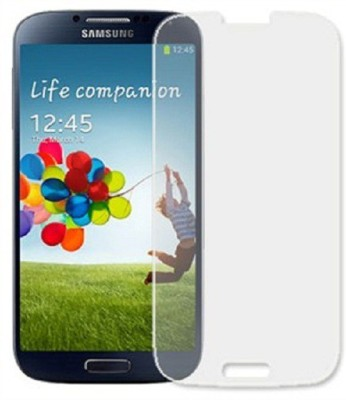 DazzyNRStore Impossible Screen Guard for Samsung G360 (Core Prime)(Pack of 1)