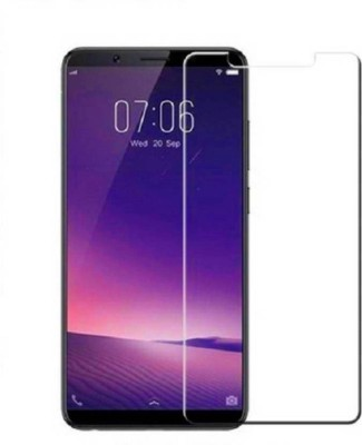 Magic Tempered Glass Guard for VIVO V7