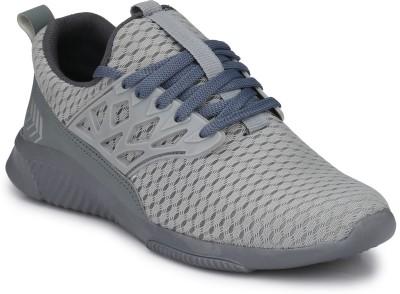 bf073d9b7 44% OFF on TR WNDR-13 Training Shoes,Walking Shoes,Gym Shoes,Sports Shoes  Running Shoes For Men Running Shoes For Men(Grey) on Flipkart |  PaisaWapas.com