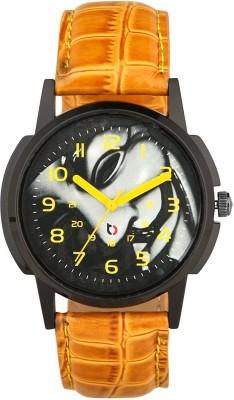 TOREK New Stylish Face Look AO78 Analog Watch   For Men TOREK Wrist Watches