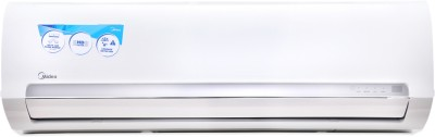 https://rukminim1.flixcart.com/image/400/400/jrkyfm80/air-conditioner-new/9/b/5/12k-3-star-santis-pro-cls-r32-12k-3-star-fixed-speed-r32-1-split-original-imaf3kgyhk4mhqya.jpeg?q=90
