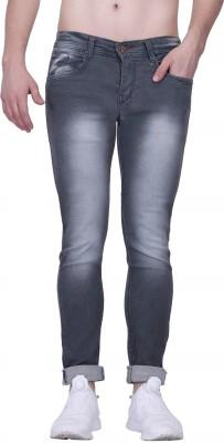Bloos Jeans Slim Men