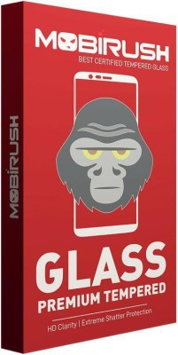 Ace Gorilla Tempered Glass Guard for Samsung Galaxy Grand Prime(Pack of 1)