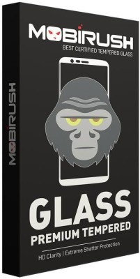 EWOKIt Tempered Glass Guard for Samsung Galaxy Note3, Samsung N9000(Pack of 1)