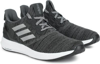 08de903e1b23be Adidas ALCOR SYN 1.0 M Running Shoes