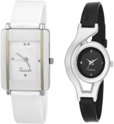 SHOPII ENTERPRISE New Design Analog Watch Analog Watch  - For Girls