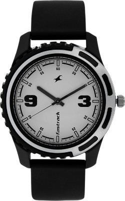 FastrackNN3114PP01 Analog Watch   For Men