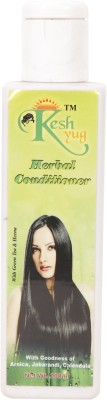 Kesh yug Hair Conditioner(200 ml)