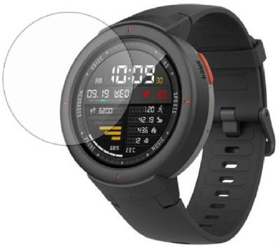 Amazefit Verge best smartwatch in india
