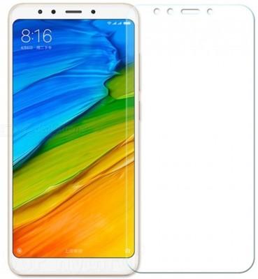 Tempered Glasses Impossible Screen Guard for Xiaomi Redmi MI Max 2 3D Screen Guard(Pack of 1)