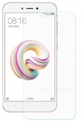 Hi Epower Tempered Glass Guard for Honor 9 Lite(Pack of 1)