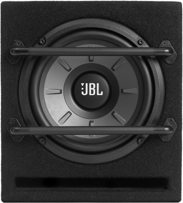 JBL Stage 800BA Series Subwoofer(Powered , RMS Power: 100 W)